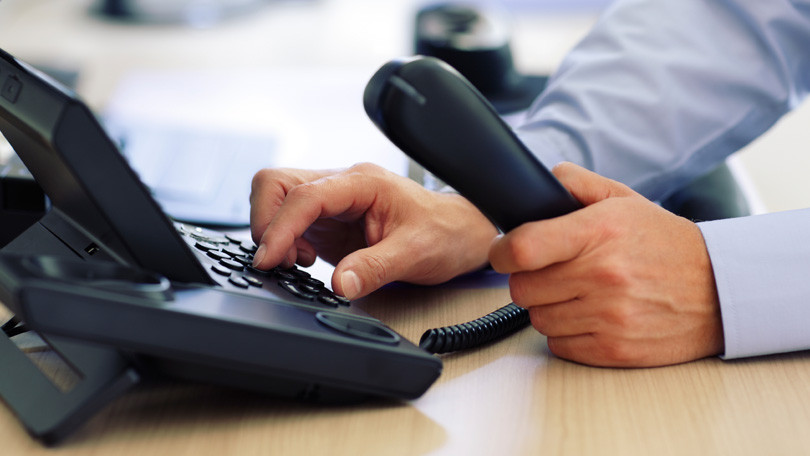 the-best-business-voip-services